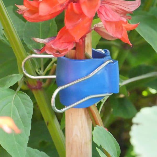 Blue GadgetKlip