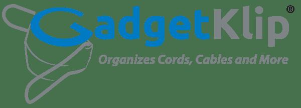 LogoGadgetKlip_Logo_R_600w